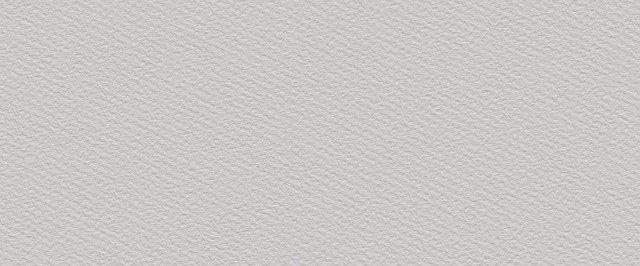 ruční papír bílý