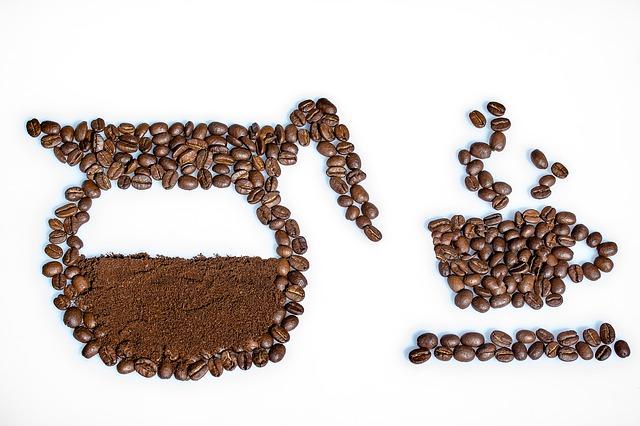 obrázek z kávy.jpg