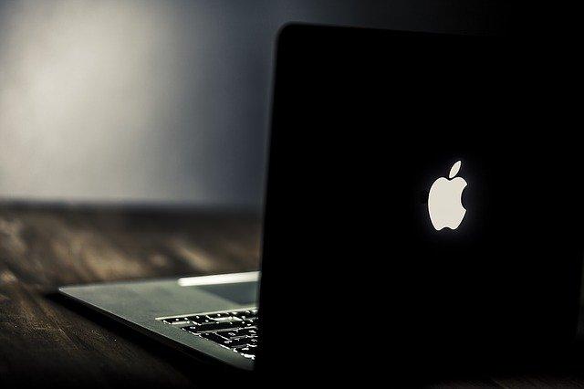 notebook aplle.jpg