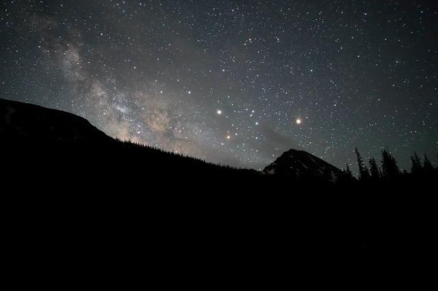 noční obloha.jpg