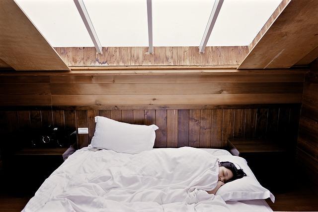 spící paní.jpg