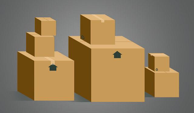 zabalené kartonové krabice.jpg