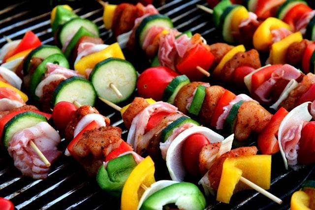 maso zeleninové špízy.jpg